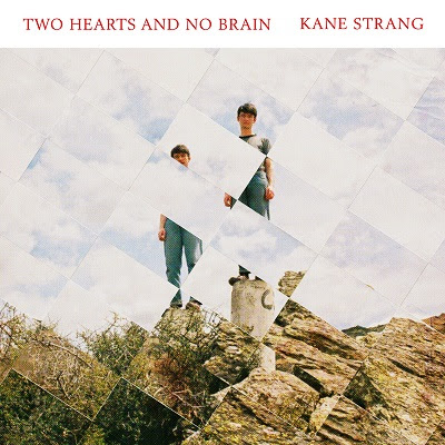 Kane Strang Two Hearts and No Brain   1. Lagoons 2. Silence Overgrown 3. Not Quite 4. Oh So You're Off I See 5. See Thru 6. Summertime In Your Lounge 7. My Smile Is Extinct 8. Two Hearts and No Brain 9. It's Not That Bad 10. Don't Follow Me (I'm Lost) 11. Good Guy