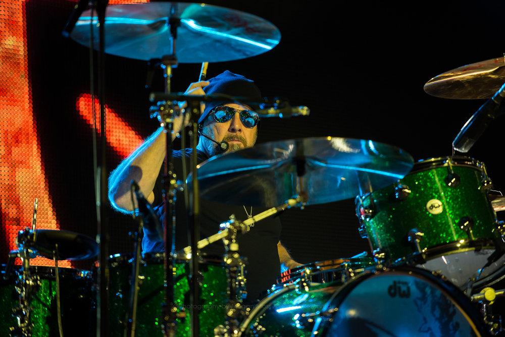 Jason Bonham-3.jpg