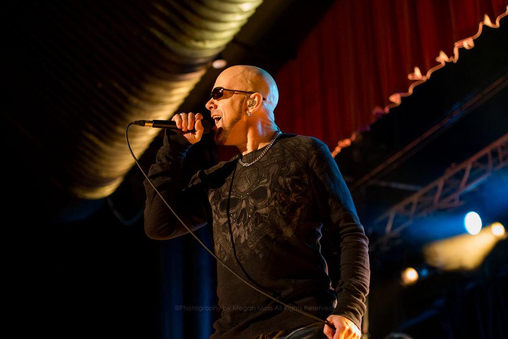 Jason Bonham-1.jpg