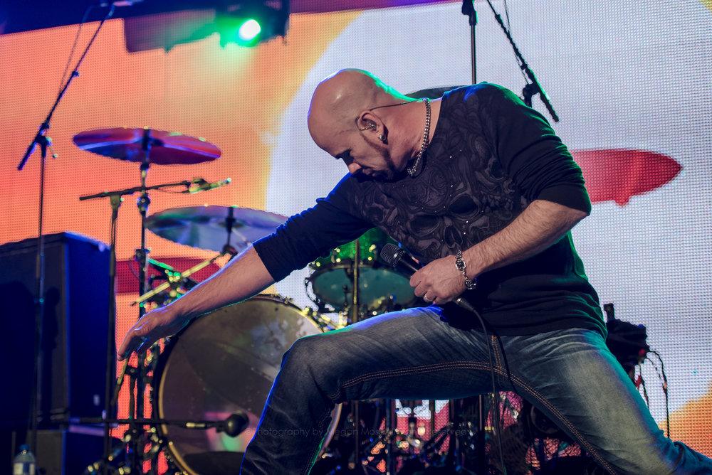 Jason Bonham-6.jpg