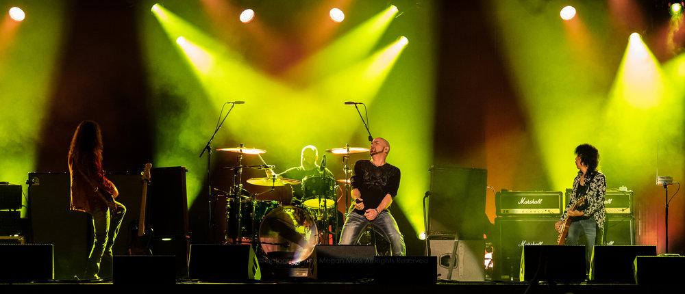 Jason Bonham-12.jpg