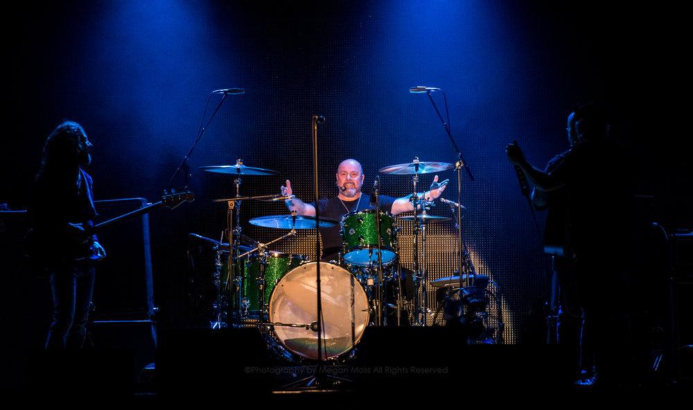 Jason Bonham-13.jpg