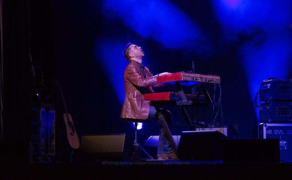 Jason Bonham-16.jpg