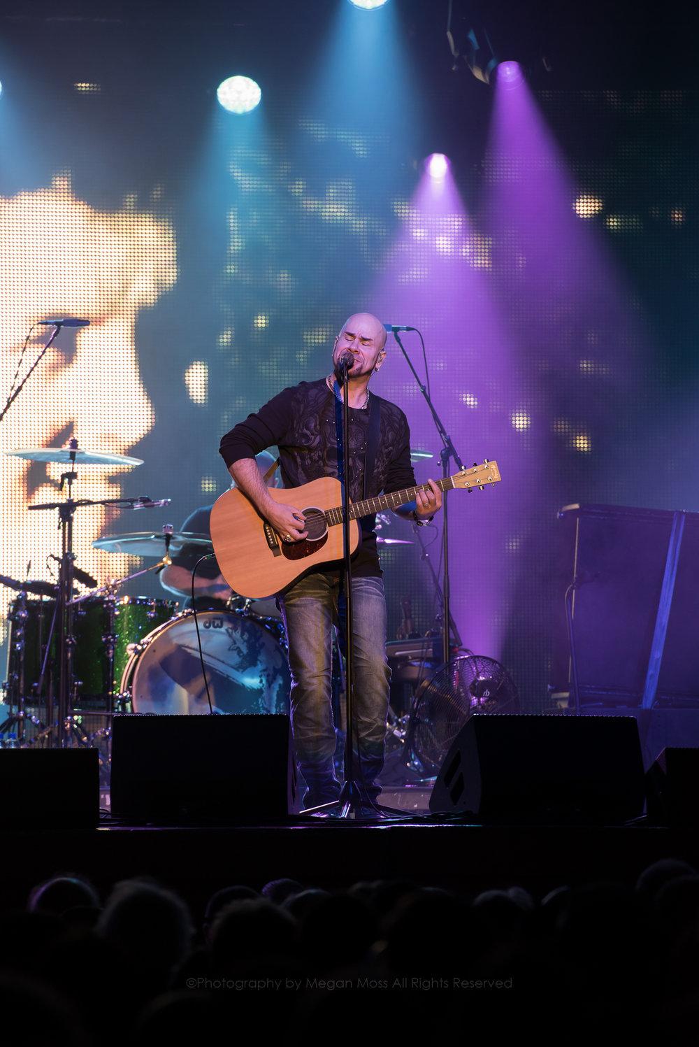Jason Bonham-15.jpg