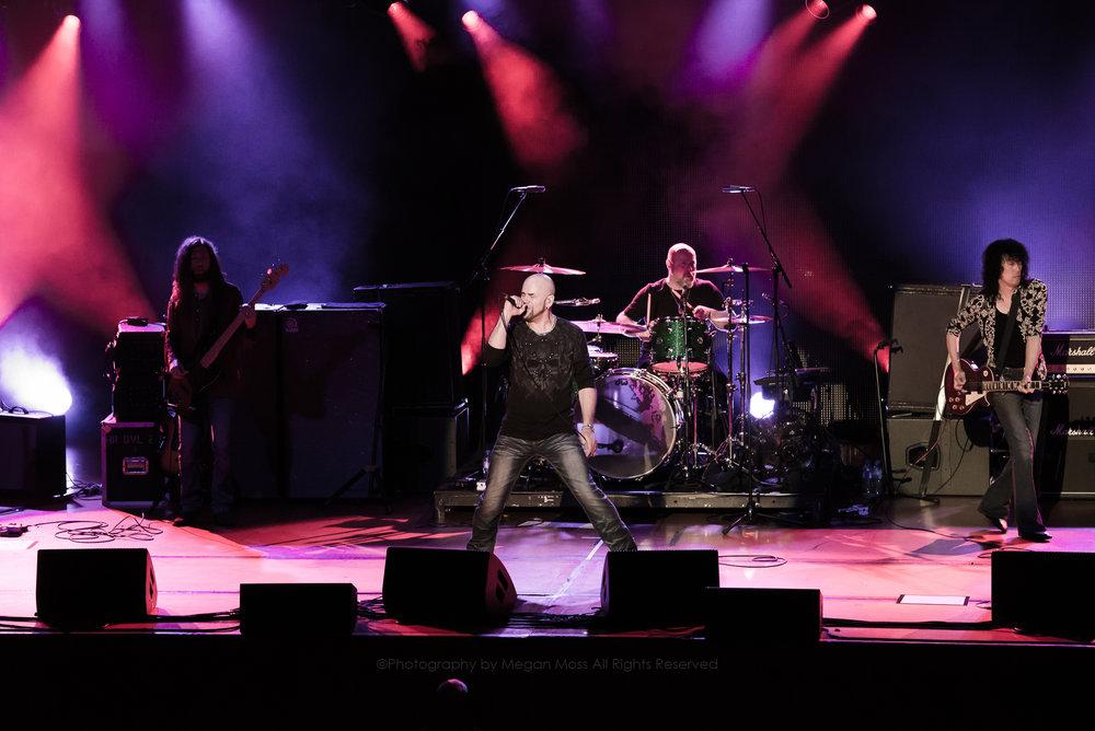 Jason Bonham-18.jpg