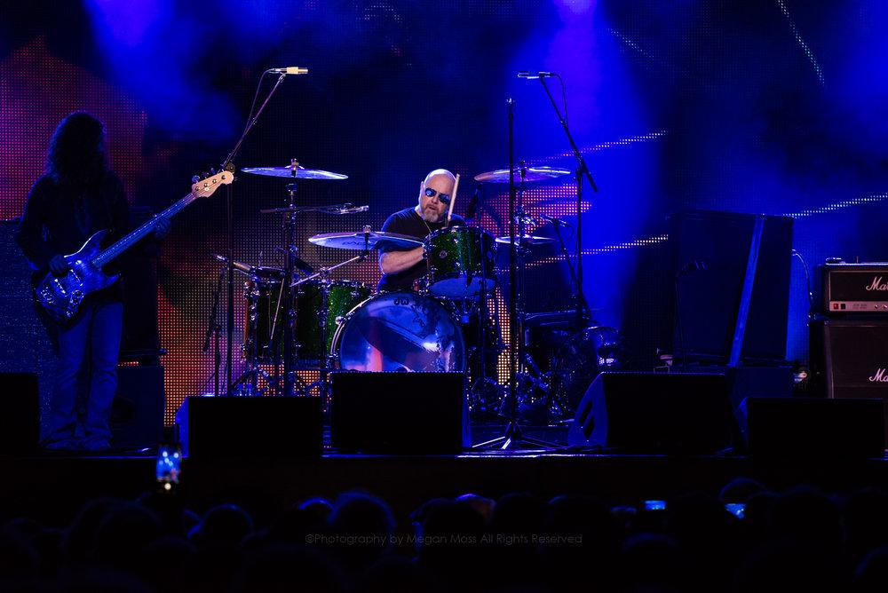 Jason Bonham-19.jpg