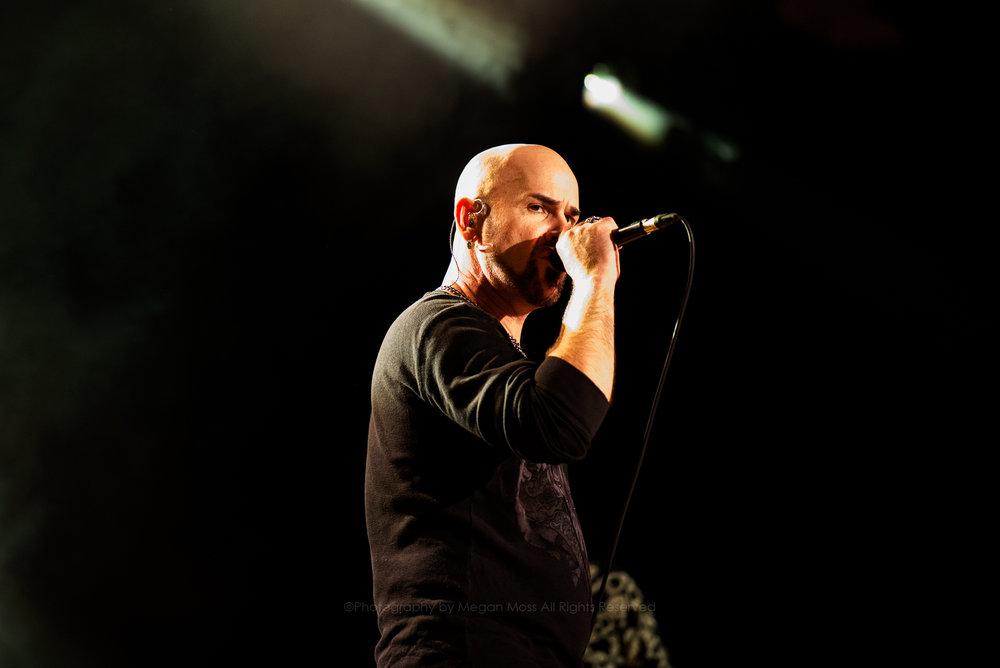 Jason Bonham-26.jpg