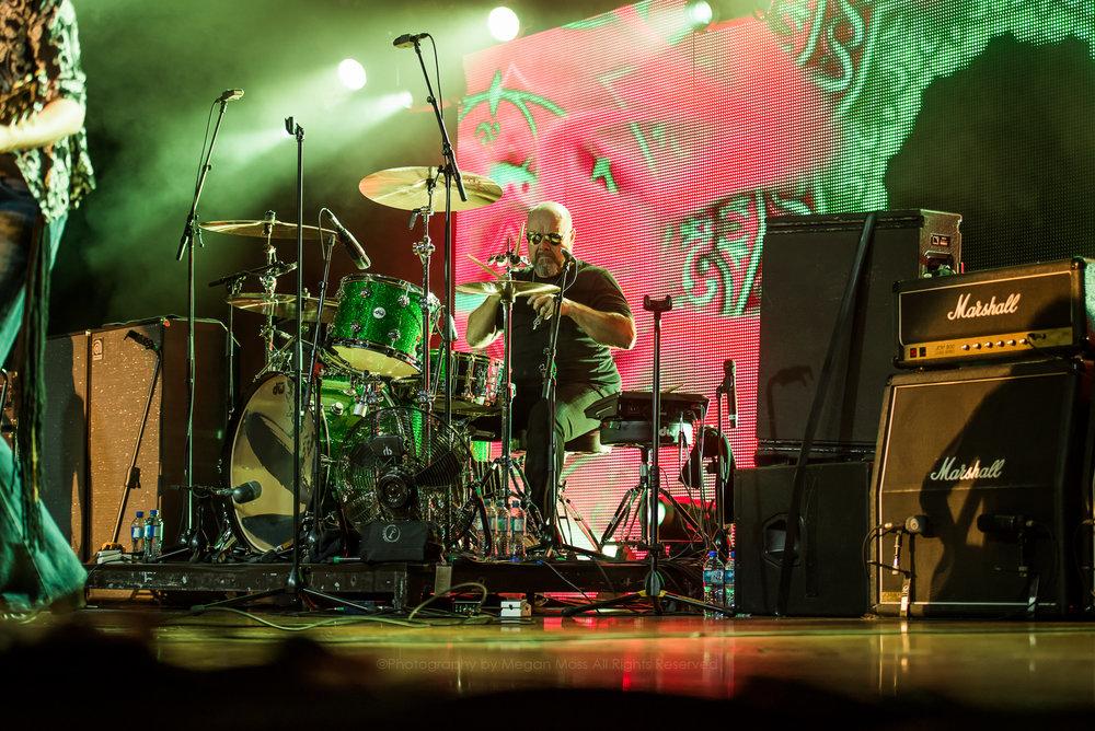 Jason Bonham-30.jpg