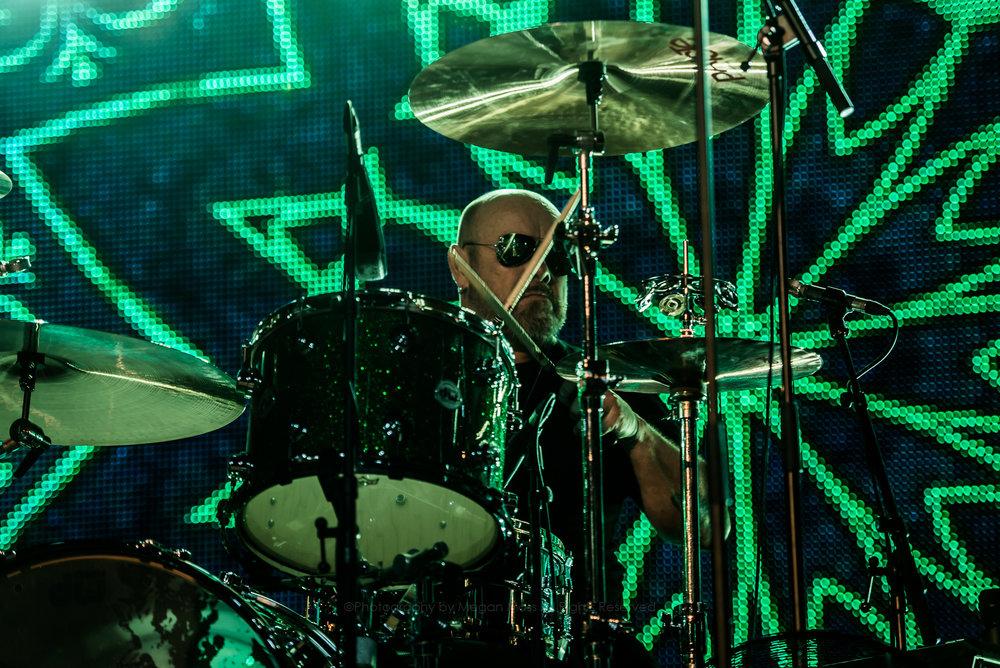 Jason Bonham-29.jpg