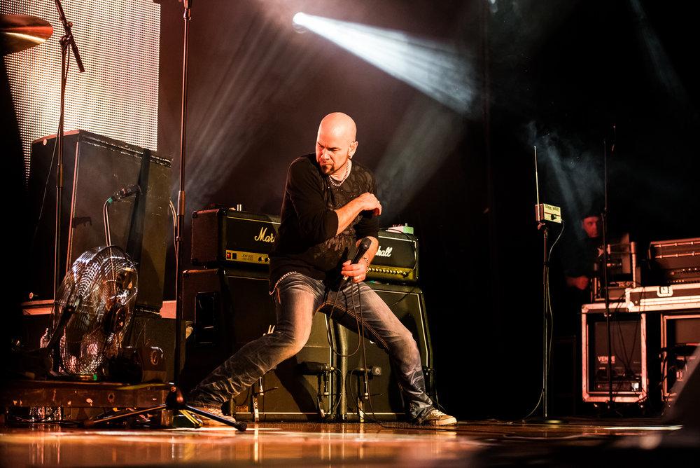 Jason Bonham-45.jpg