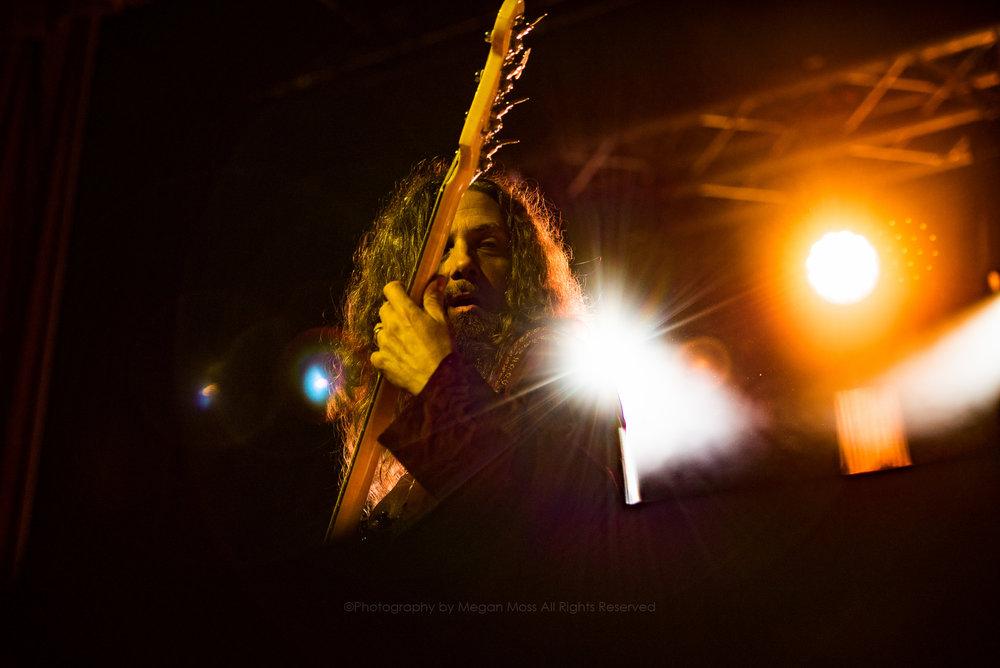 Jason Bonham-48.jpg