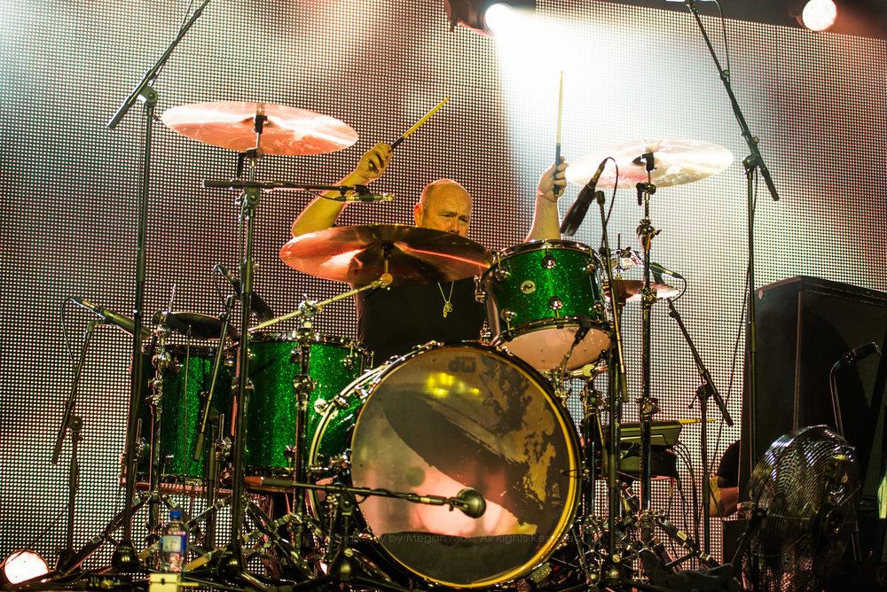 Jason Bonham-46.jpg