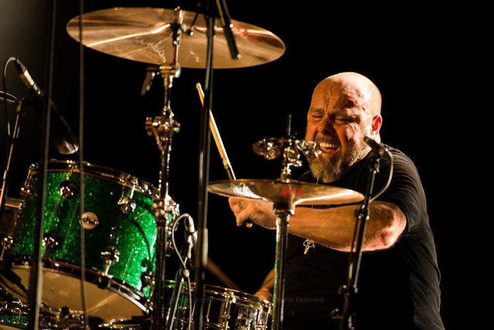 Jason Bonham-52.jpg
