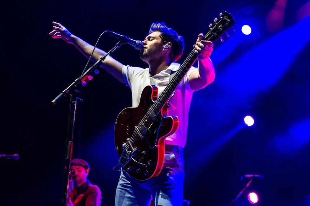 Niall Horan -Qudos Arena -Sydney -5 June 18-3.jpg