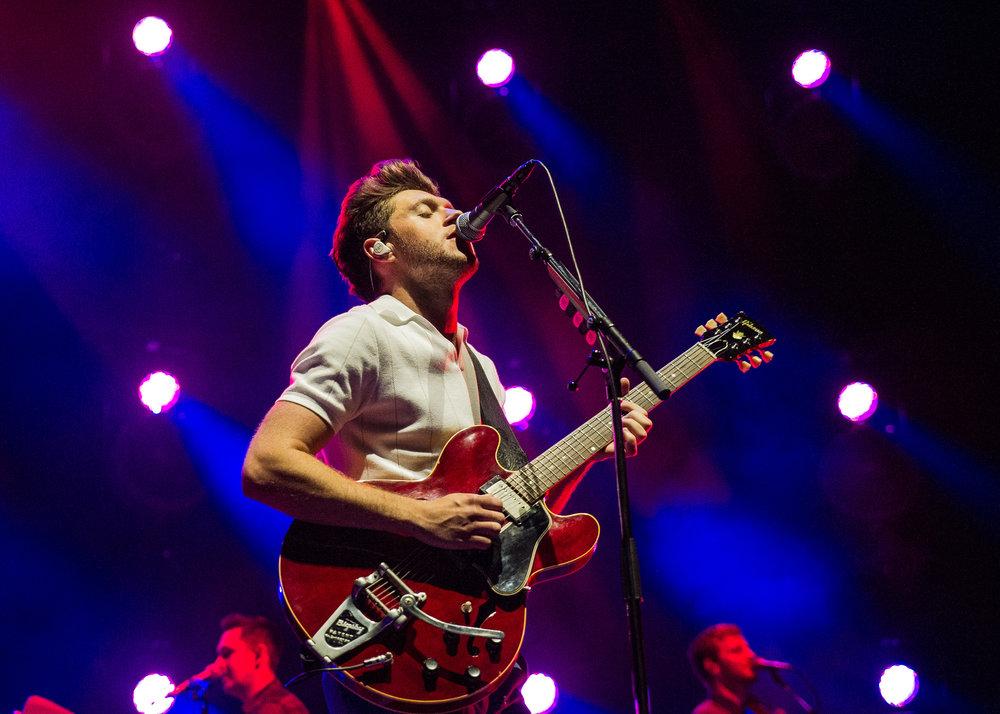 Niall Horan -Qudos Arena -Sydney -5 June 18-5.jpg