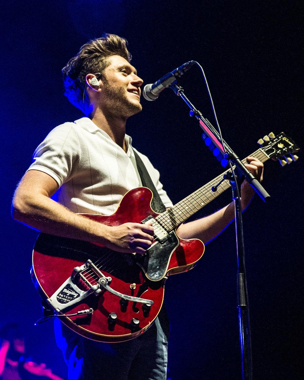 Niall Horan -Qudos Arena -Sydney -5 June 18-9.jpg