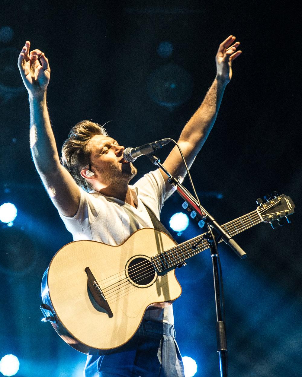 Niall Horan -Qudos Arena -Sydney -5 June 18-16.jpg