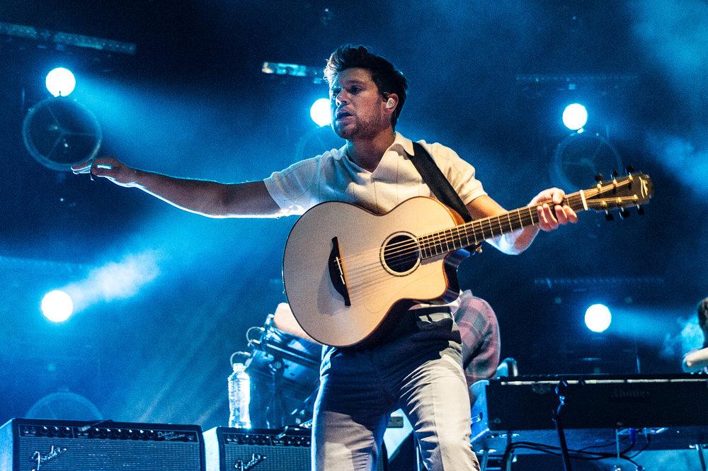Niall Horan -Qudos Arena -Sydney -5 June 18-18.jpg