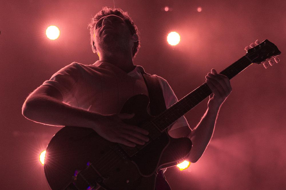 Niall Horan -Qudos Arena -Sydney -5 June 18-15.jpg