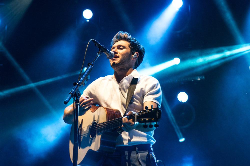 Niall Horan -Qudos Arena -Sydney -5 June 18-21.jpg