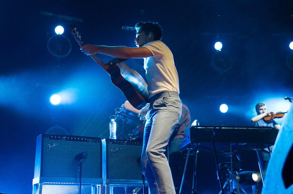 Niall Horan -Qudos Arena -Sydney -5 June 18-19.jpg