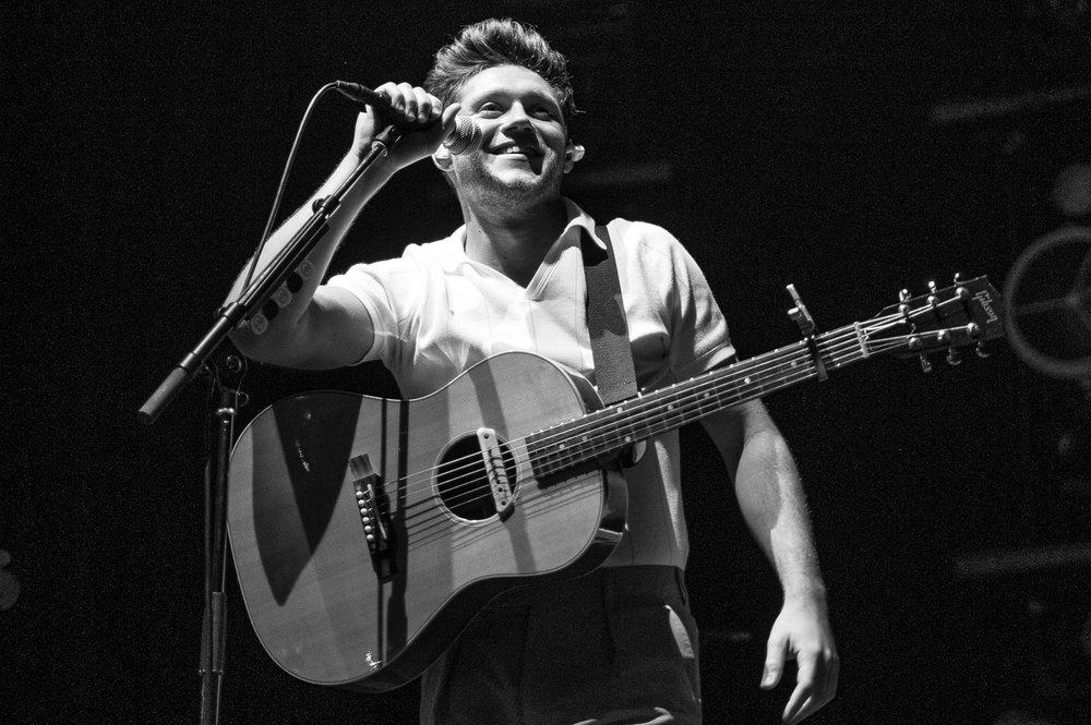 Niall Horan -Qudos Arena -Sydney -5 June 18-24.jpg