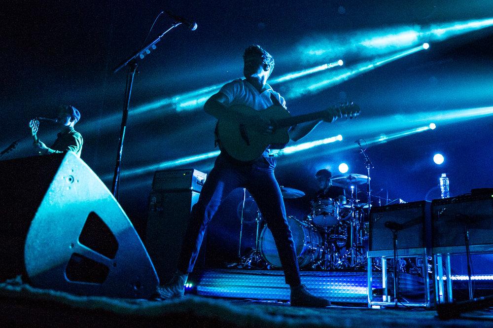 Niall Horan -Qudos Arena -Sydney -5 June 18-22.jpg