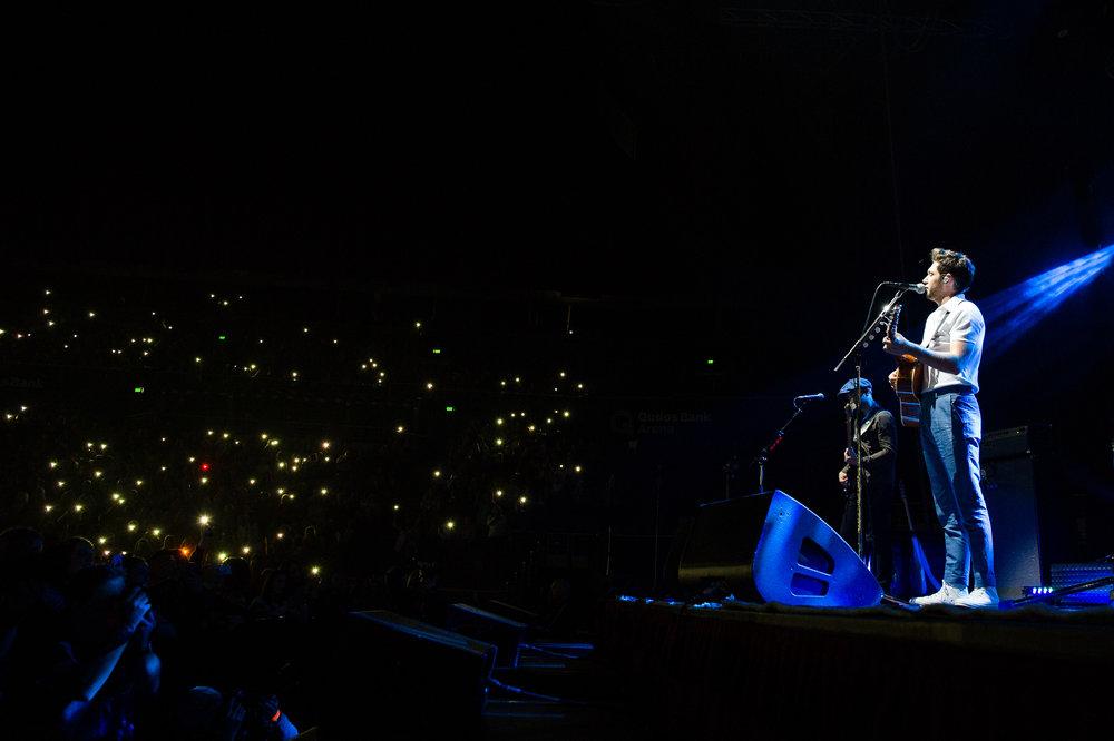 Niall Horan -Qudos Arena -Sydney -5 June 18-26.jpg