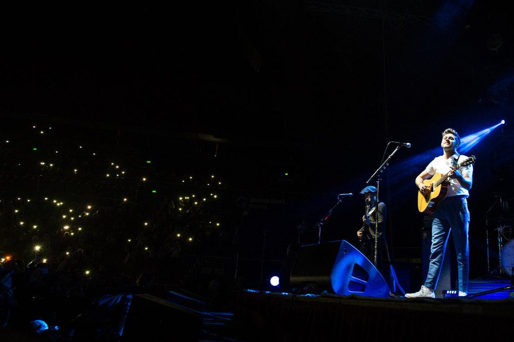 Niall Horan -Qudos Arena -Sydney -5 June 18-27.jpg
