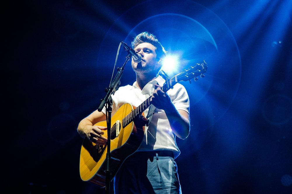 Niall Horan -Qudos Arena -Sydney -5 June 18-25.jpg