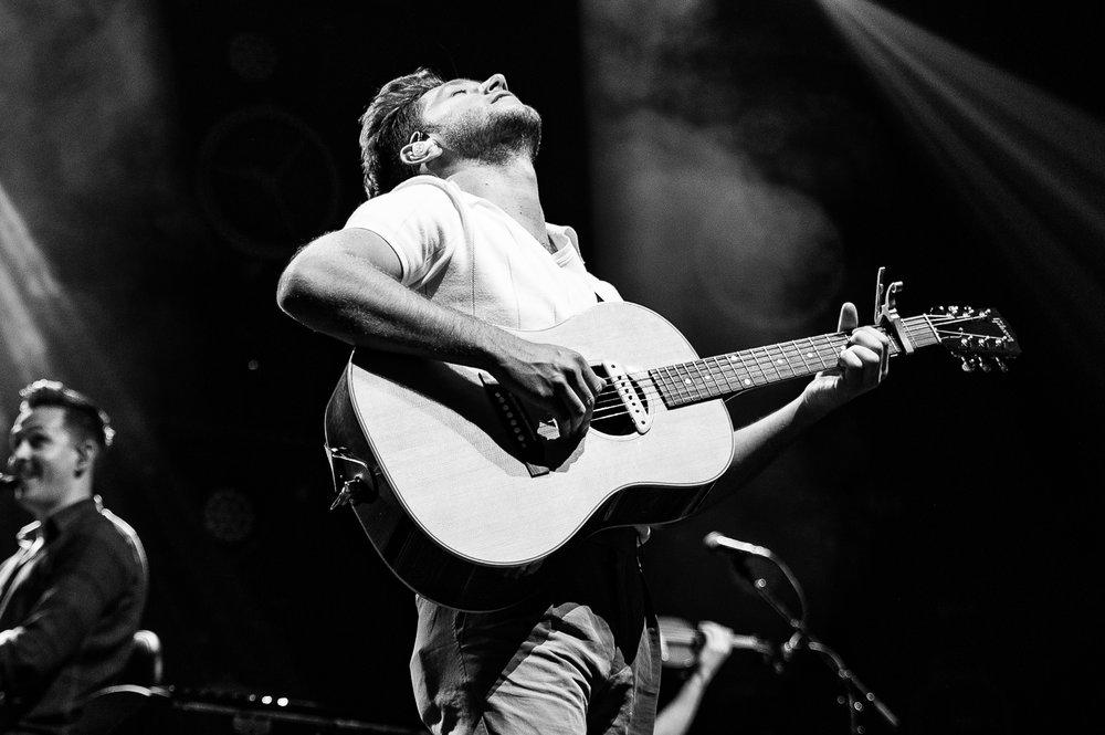 Niall Horan -Qudos Arena -Sydney -5 June 18-29.jpg