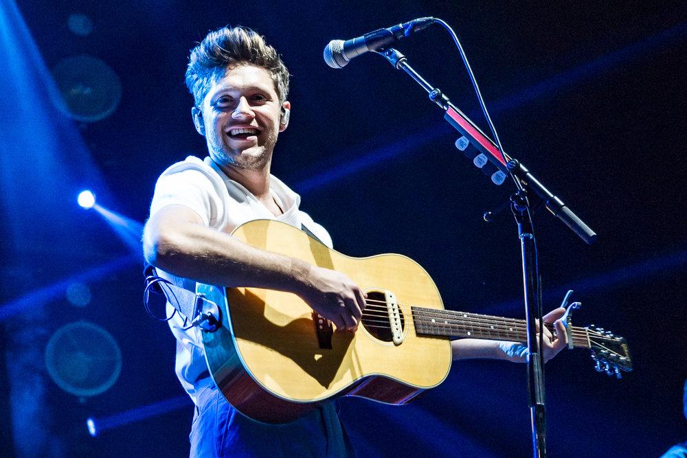 Niall Horan -Qudos Arena -Sydney -5 June 18-31.jpg