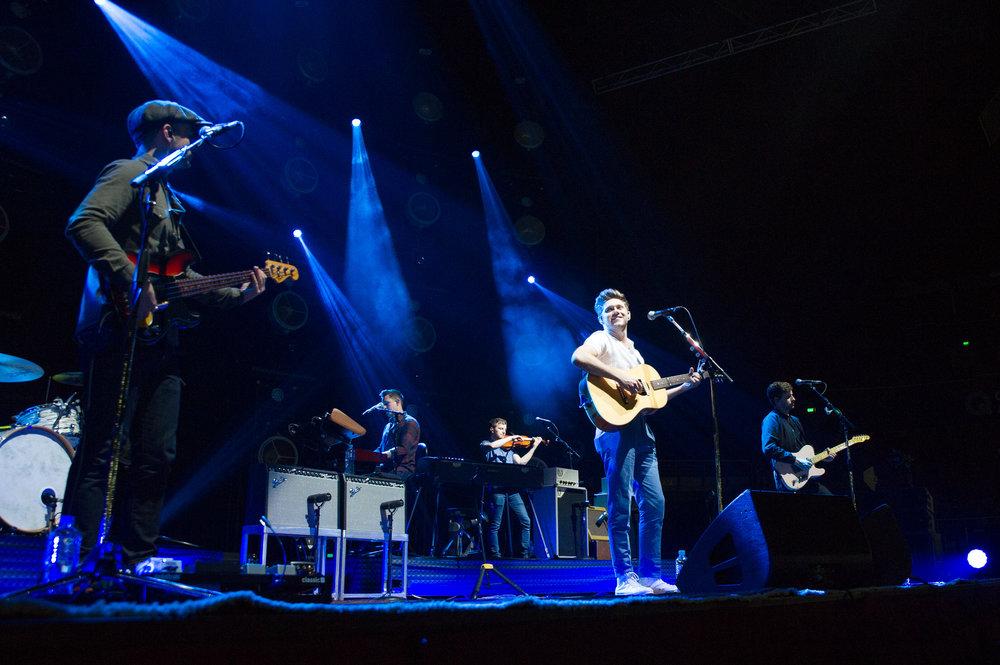 Niall Horan -Qudos Arena -Sydney -5 June 18-28.jpg