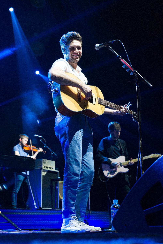 Niall Horan -Qudos Arena -Sydney -5 June 18-33.jpg
