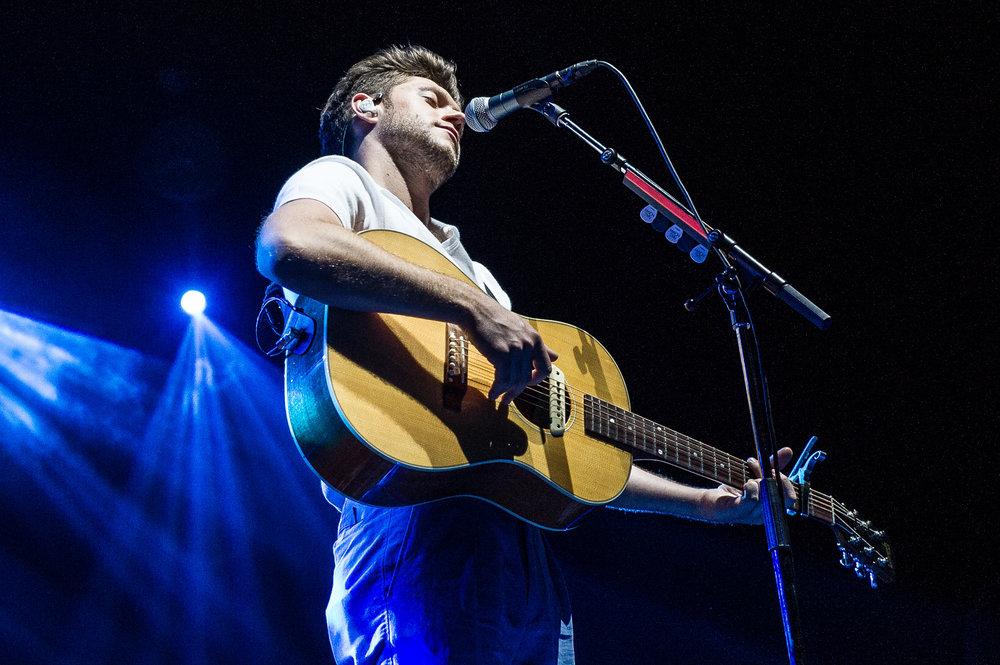 Niall Horan -Qudos Arena -Sydney -5 June 18-34.jpg