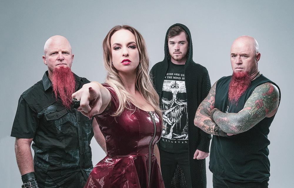 Devilskin 2018_Band Image.jpg