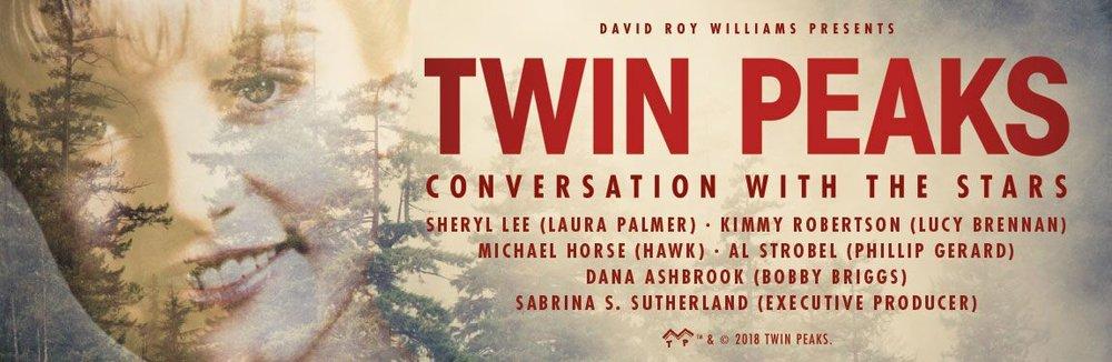 Twin_Peaks_Press Banner_1150x375_preview.jpeg