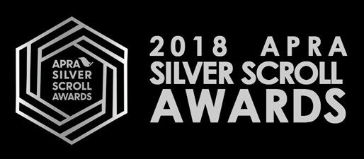 2018-silver-scrolls-header.jpg