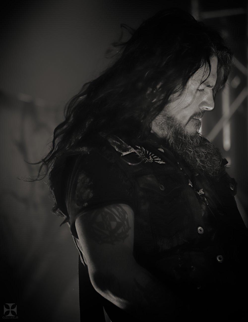 2018.07 Machine Head - 0005-Exposure.jpg