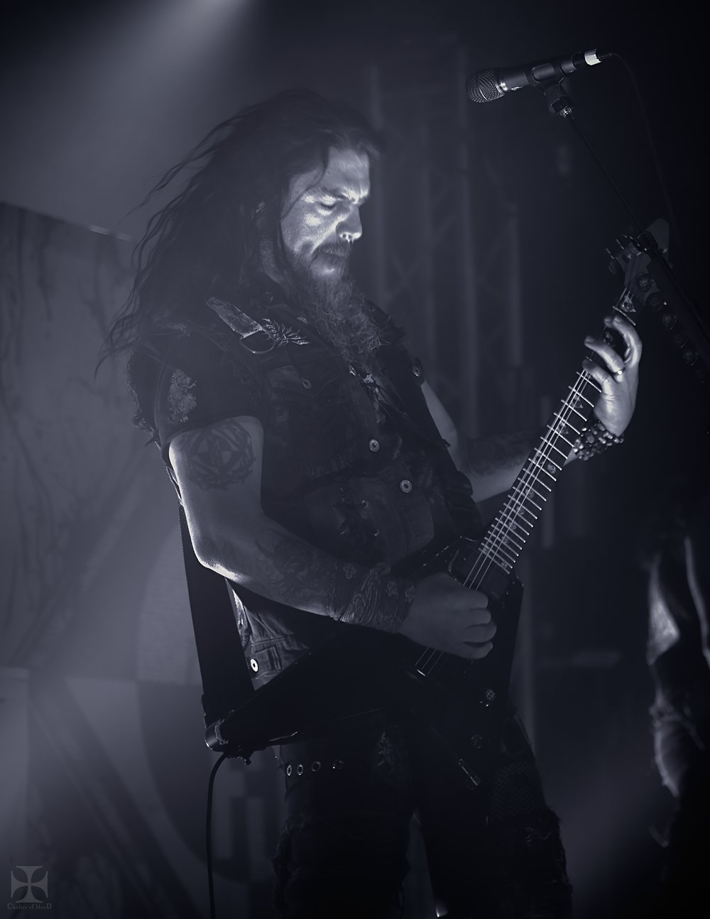 2018.07 Machine Head - 0004-Exposure.jpg