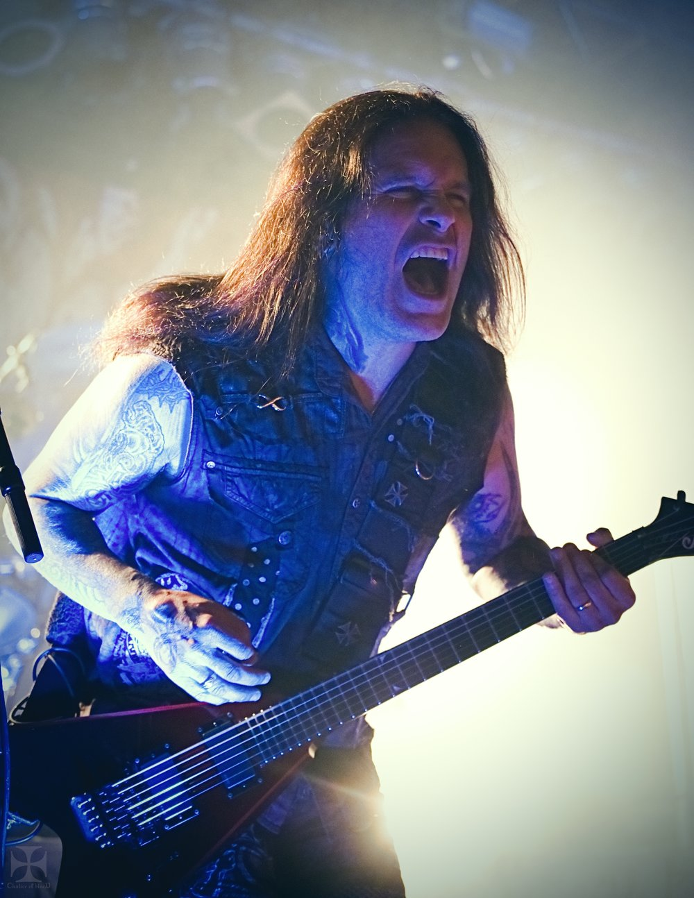 2018.07 Machine Head - 0018-Exposure.jpg