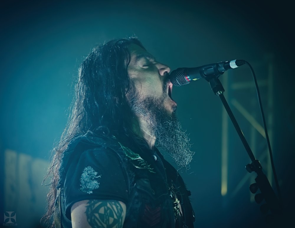 2018.07 Machine Head - 0046-Exposure.jpg