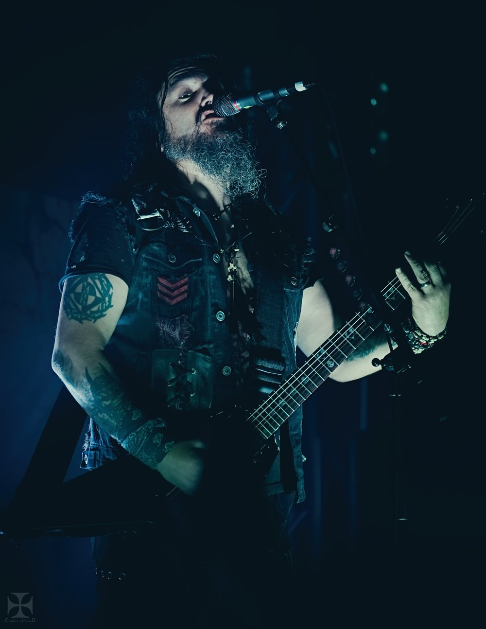 2018.07 Machine Head - 0048-Exposure.jpg