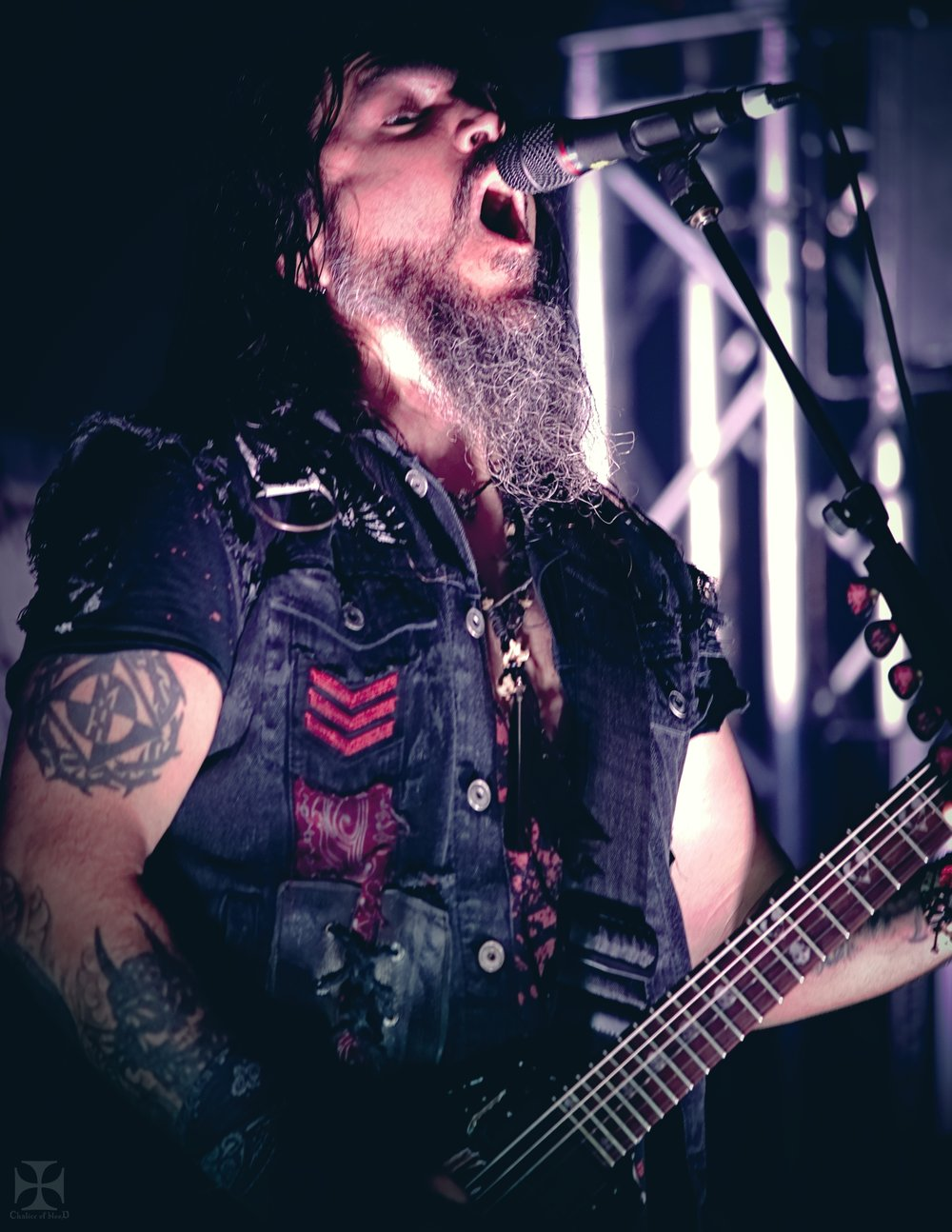 2018.07 Machine Head - 0051-Exposure.jpg