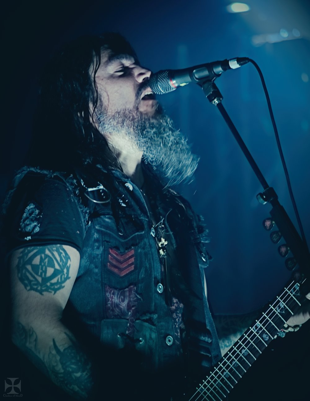 2018.07 Machine Head - 0052-Exposure.jpg