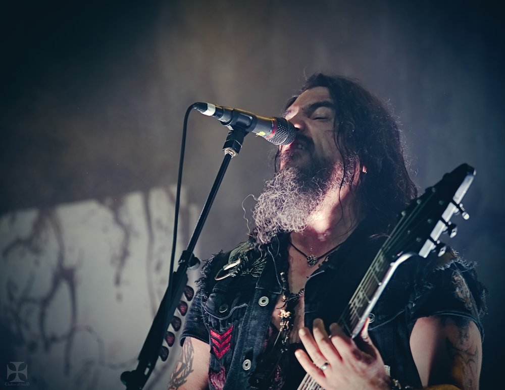 2018.07 Machine Head - 0111-Exposure.jpg
