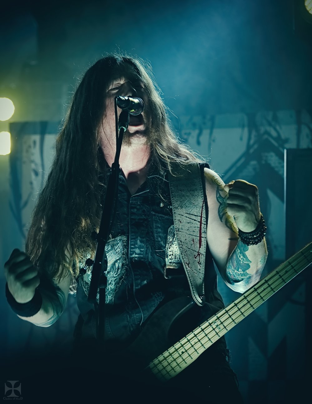 2018.07 Machine Head - 0117-Exposure.jpg