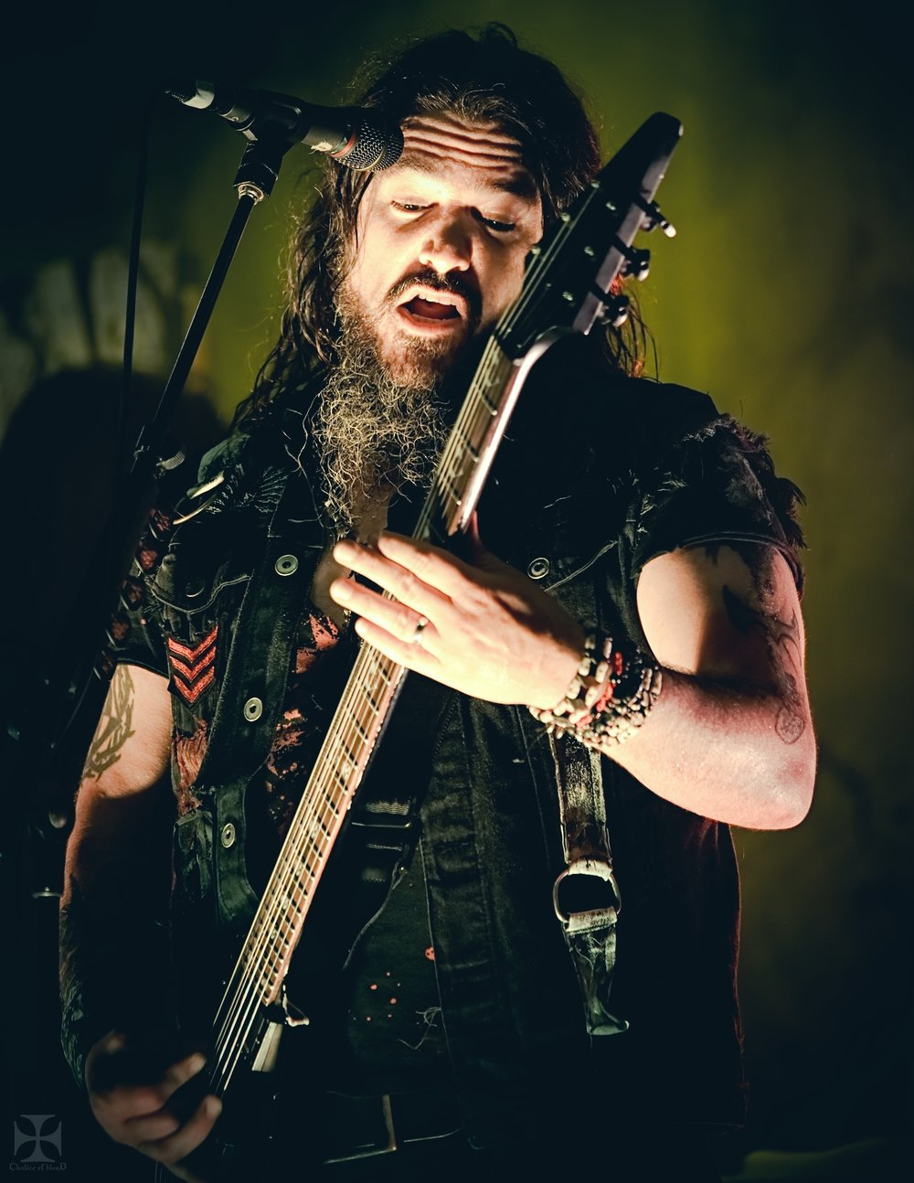 2018.07 Machine Head - 0124-Exposure.jpg