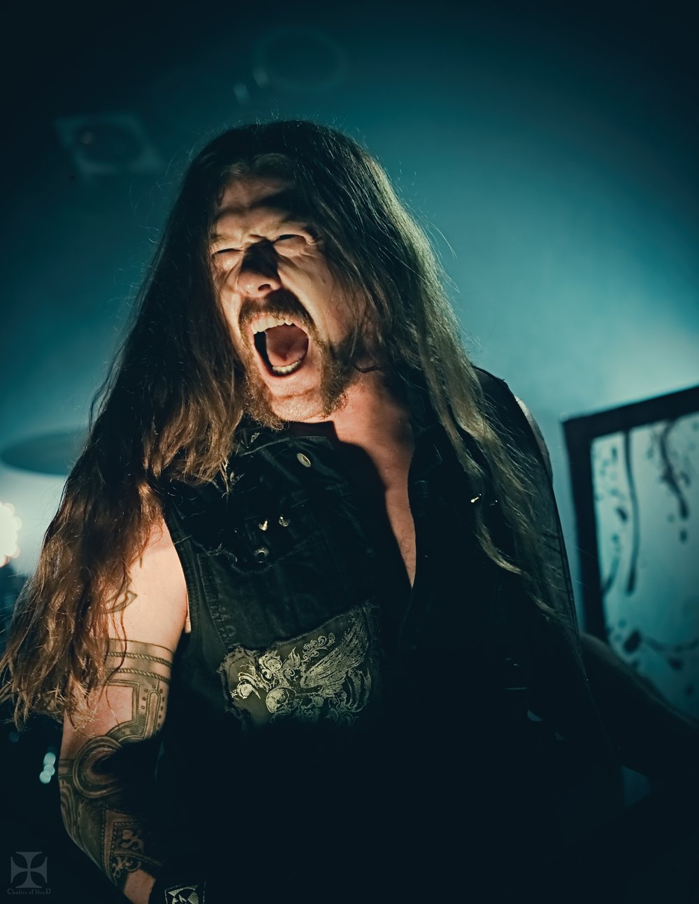 2018.07 Machine Head - 0166-Exposure.jpg