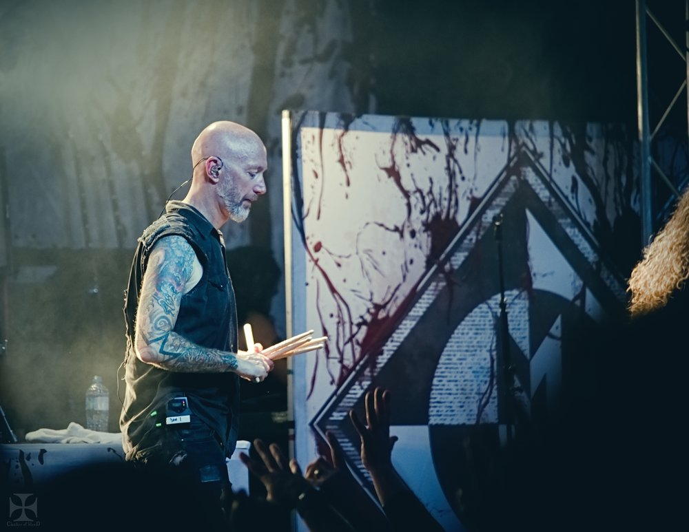 2018.07 Machine Head - 0395-Exposure.jpg